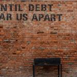 The Coming Economic Crisis