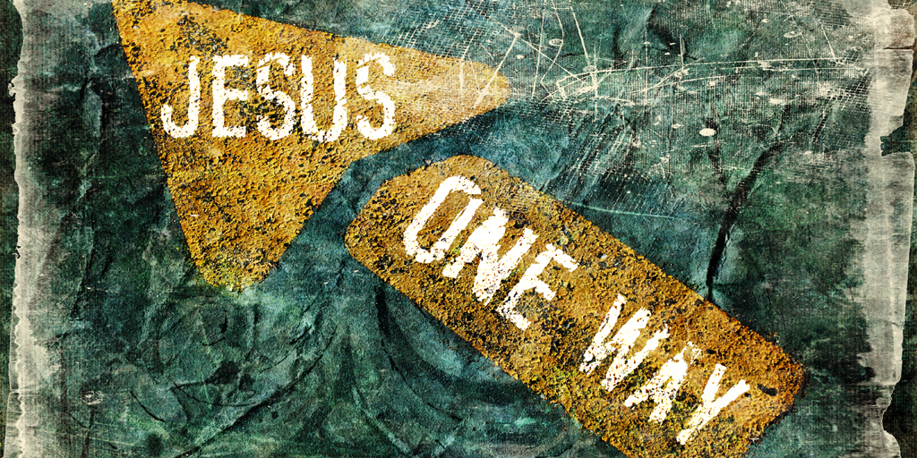 Are Christians Intolerant to Claim Jesus is the Only Way?