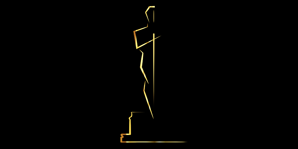 If Jesus Wasn't God, Then He Deserved an Oscar