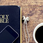 20 Reasons for the Uniqueness of the Bible
