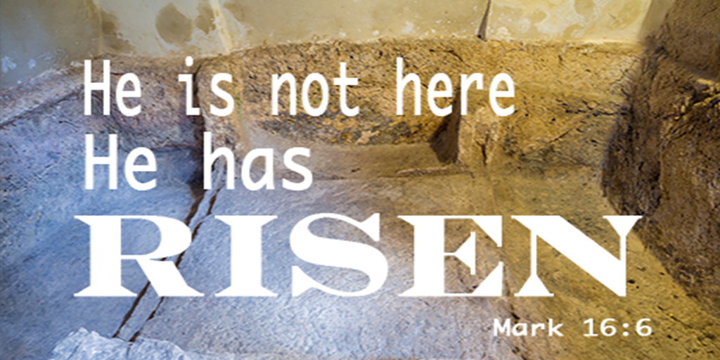 resurrection theories Read how can we be sure the resurrection isn't a fairy tale when he had to abandon alternative theories about the resurrection and answer whether it.