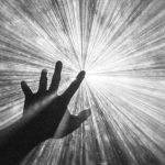 What is the Biblical View of the Afterlife?