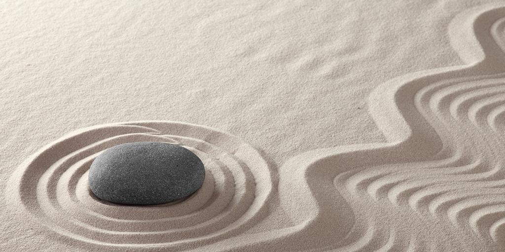 Salvation in Zen Buddhism