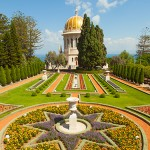 Occult Aspects of the Baha'i Faith