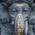 Vedanta, Hinduism, and the Ramakrishna Order/Vedanta Society