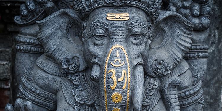 Vedanta, Hinduism, and the Ramakrishna Order/Vedanta Society ...