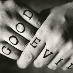 What Does Religious Science Teach About Evil and Morality?