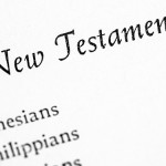 The Textual Reliability of the New Testament