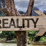 Denial of Reality is a Problem for Religious Science
