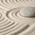 Is Zen Worth the Risk?