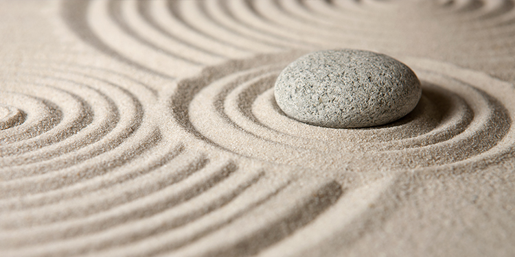 Does Zen Work in the Real World?