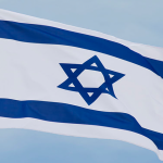 Should Christians Support Israel?