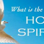 What is the Role of the Holy Spirit
