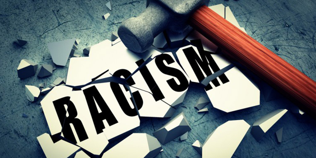 How Can Christians Respond to Racism?