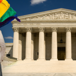 Same-Sex Marriage: Responding to the Supreme Court's Decision