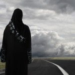 Chattanooga Woman Lives As ISIS Bride
