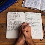 How to Live a Biblically Balanced Life