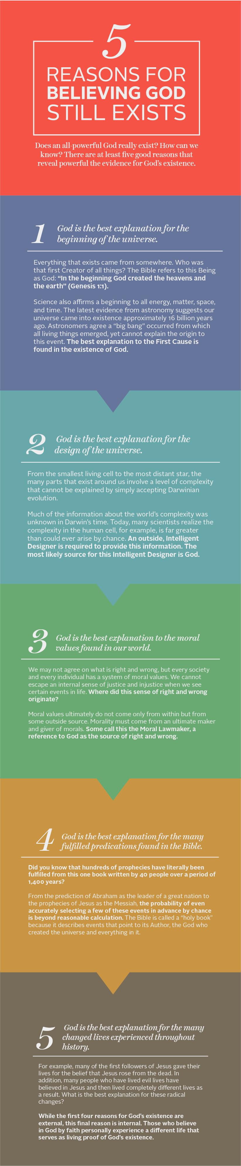 5 Reasons Infograph_v2-01