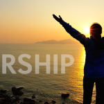 Be Wise About Worship