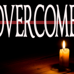 Overcome Evil with Good: God's Plan for Facing Tragedy