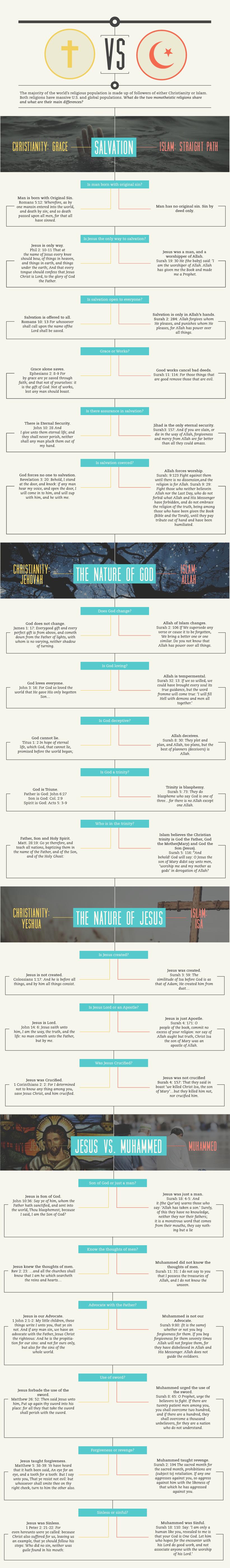 Infographic copy_v3-03