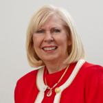 Darlene Ankerberg