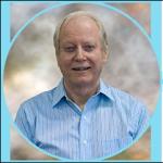 Dr. John Weldon
