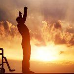 A Study of Theology IV – Part 5