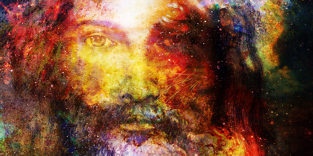 Faith in God's Reality