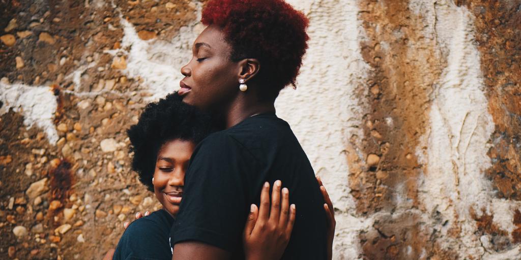 Mother's Day: 7 Days of Prayer