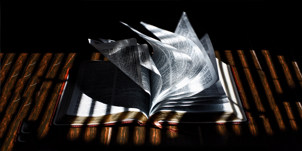 Are the New Testament Documents Historically Reliable?