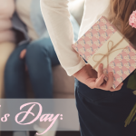 Mother's Day 7 Days of Prayer: Day 1