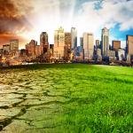 Climate Alarmism