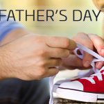 Father's Day 7 Days of Prayer: Day 3