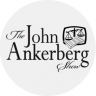 John Ankerberg Show Staff