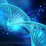 Epigenetics Buzzword