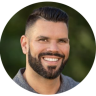 Dr. Robby Gallaty