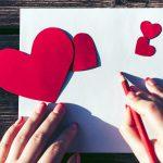 5 Ways to Show God's Love on Valentine's Day