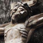 How Did Roman Crucifixion Kill Jesus?