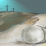 Jesus' Resurrection: Fact or Fiction?