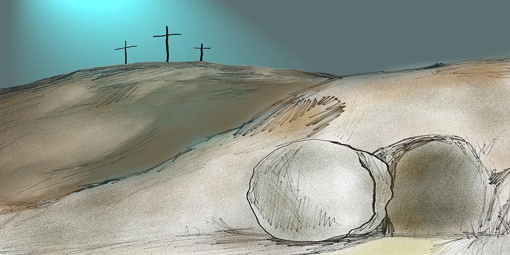 Jesus' Resurrection: Fact or Fiction?