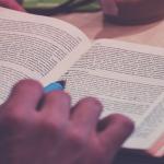 5 Ways Apologetics Strengthens Our Faith