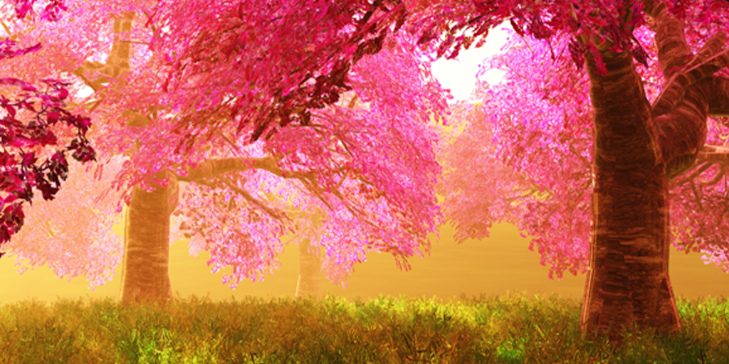 Garden-of-Eden-Pink-Trees-865