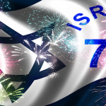 Is the 70th Anniversary of Modern Israel a Fulfillment of Biblical Prophecy?