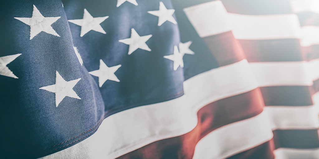 5 Biblical Encouragements for Memorial Day
