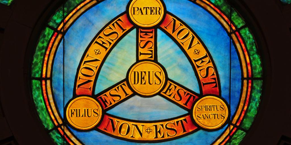 The-Trinity-in-Latin