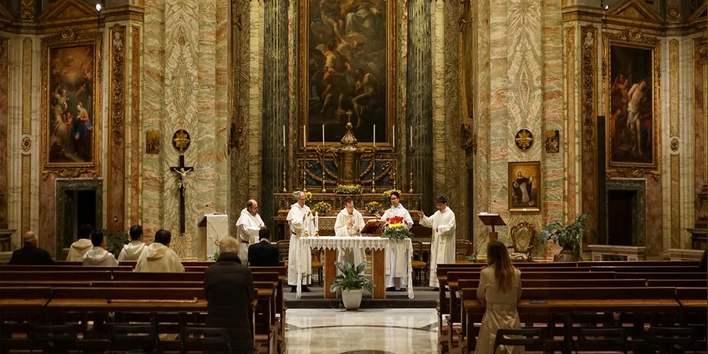 catholicism2