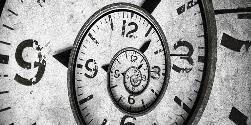 Infinite-Clock