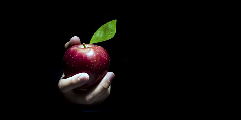 4 Keys to Overcoming Temptation