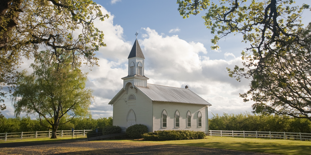 Why Americans Attend Church: Data and Discussion